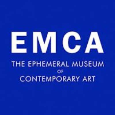 THE EPHEMERAL MUSEUM OF CONTEMPORARY ART